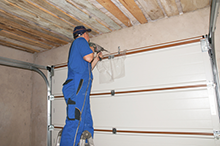Security Garage Door Service Lakewood, WA 253-292-9485